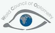 Word Council of Optometry