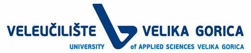 vvg_logo