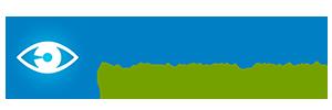 logo-Optometrija.net_