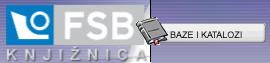 FSB_baze