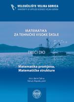 MATEMATIKA_3s