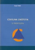 civilna_zastita_s_propisima_2007