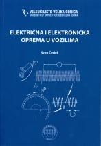 elektricna_oprema