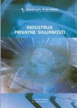 industrija_privatne_sigurnosti_2008