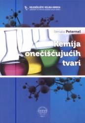 kemija_onec_tvari