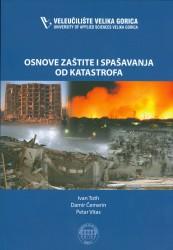 osnove_zast_i_spas_od_katastrofa