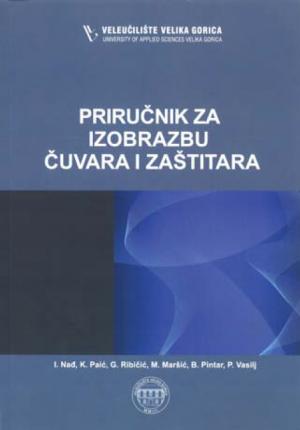 prirucnik_izobrazba
