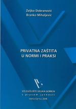privatna_zastita_u_normi_i_praksi_2008