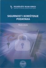 sigurnost_i_koristenje_podataka