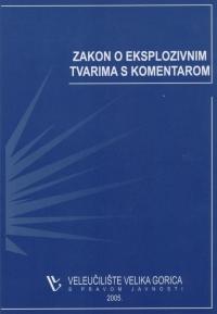 zakon_o_eksplozivnim_tvarima_small