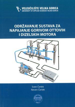 Odrßavanje sustava za napajanje gorivom