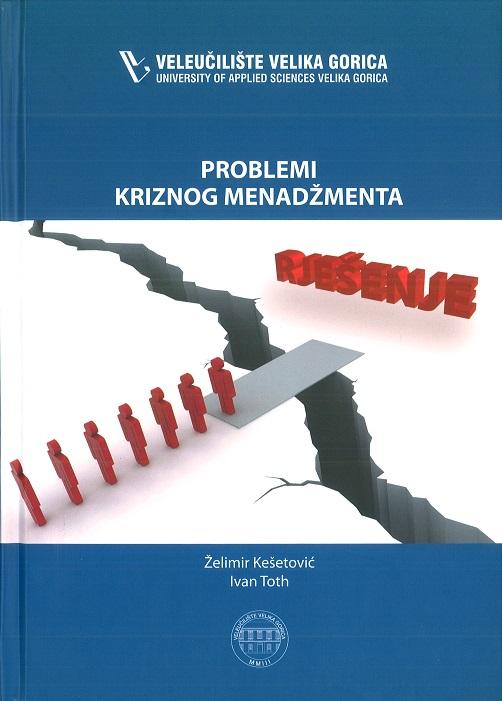 Problemi kriznog menadzmenta