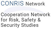 Conris Network