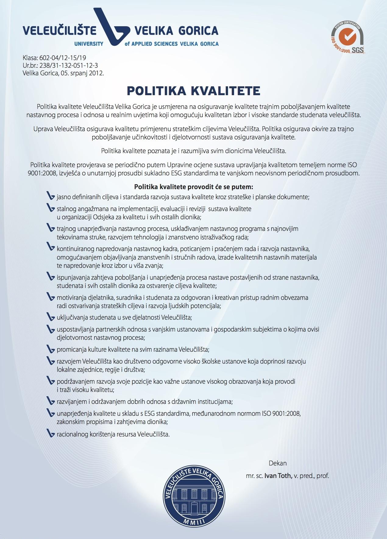 politkvalivvg-final-2