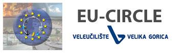 EU Circle
