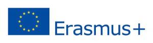 Prilog-1-erasmus+logo_mic